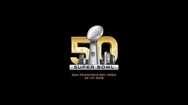 Super Bowl 2016 spot