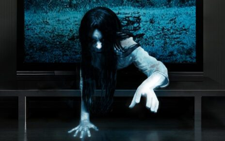 The Ring film