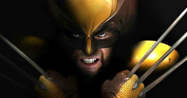 Il terzo capitolo della saga Wolverine potrebbe seguire la strada del Rating R