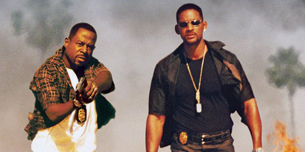 Bad Boys sequel