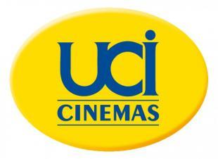 Uci Cinemas lancia il nuovo sito con una user experience più intuitiva e divertente