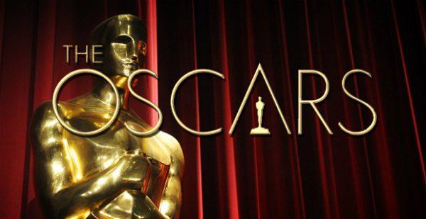 Oscar 2018 regole nuove