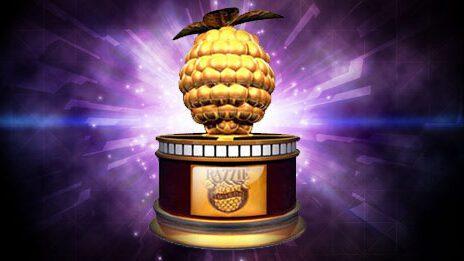 Razzie Awards
