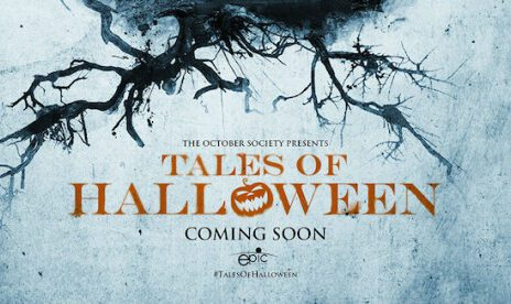 Tales of Halloween Recensione