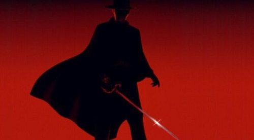 Sarà Jonas Cuaron il regista del nuovo adattamento del mitico Zorro