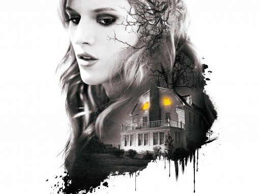 amityville the awakening film senza limiti