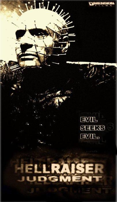 hellraiser-judgement-trama-ufficiale-e-poster-con-il-nuovo-pinhead-2
