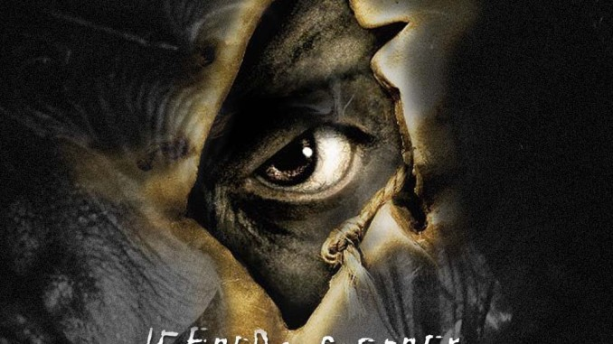 Film Jeepers Creepers  Complet Motarjam