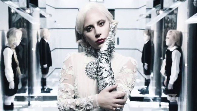 Lady Gaga (American Horror Story: Hotel)
