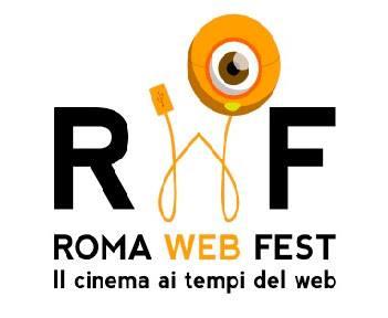 Roma Web Fest 2016 - Quando gli youtubers diventano imprenditori di se stessi