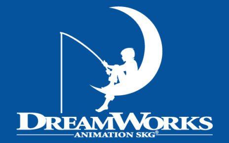 Dreamworks Day - Evento da non perdere a Roma sabato 23 giugno