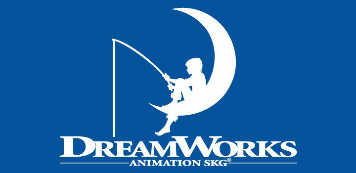 La NBC Universal ha acquisito la DreamWorks Animation per 3.8 miliardi di dollari