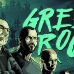 Green Room Sequel