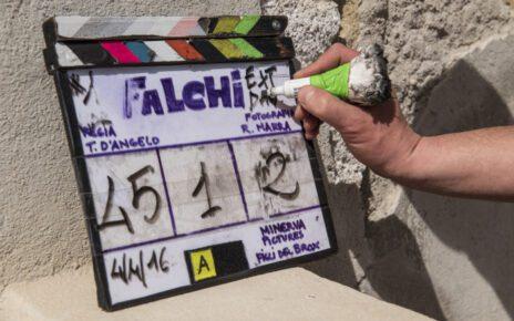 Falchi film