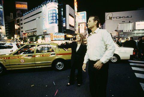 7_Sofia_Coppola_Lost_In_Translation_Shibuya