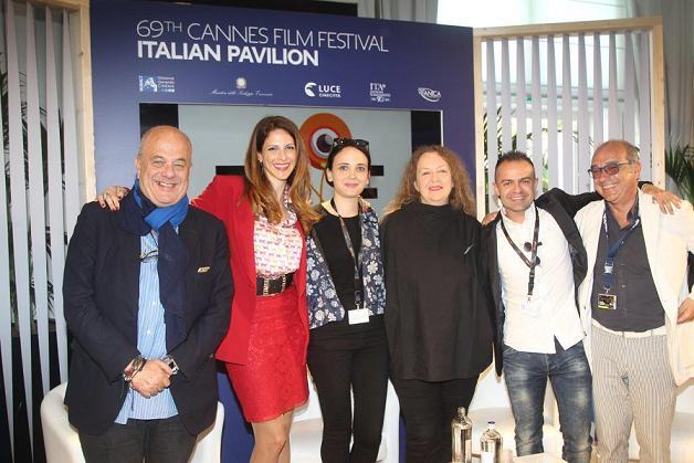 roma web fest 2016