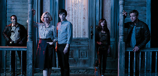 the bates motel banner