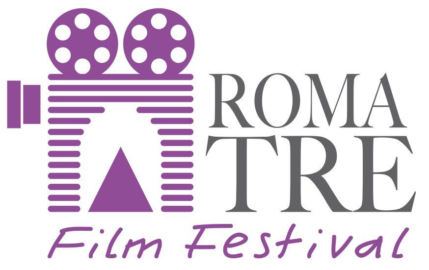 roma tre film festival