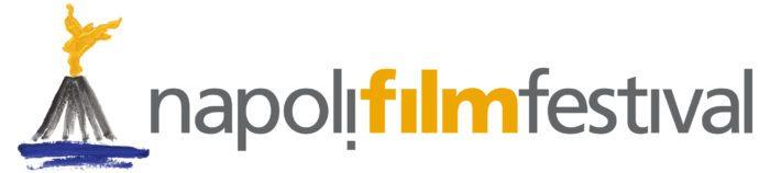 napoli film festival logo