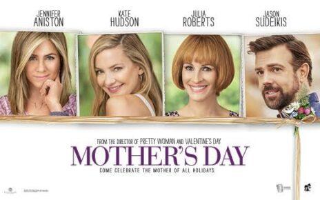 Due nuove clip italiane per la commedia corale Mother's Day