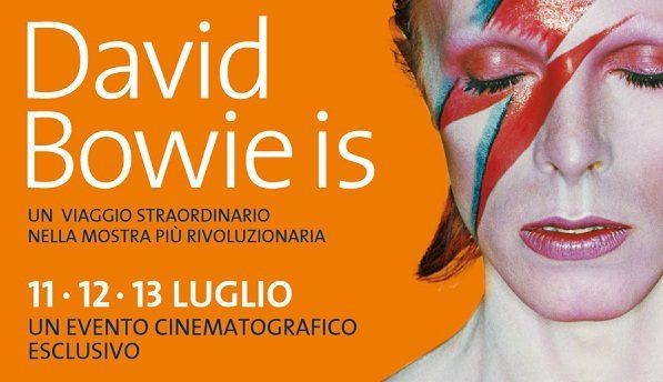 david bowie banner