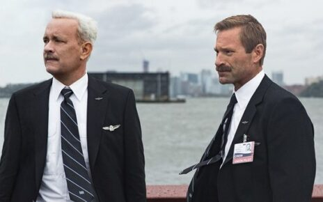 [Box Office Italia] Sully batte Animali Fantastici con oltre 2 milioni di incasso