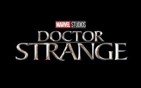 Nella notte il live della premiere di Doctor Strange, ecco il video integrale
