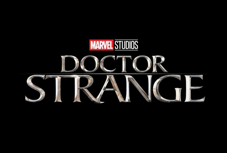 Box Office Italia - Oltre 2 milioni per Doctor Strange nel suo primo weekend italiano