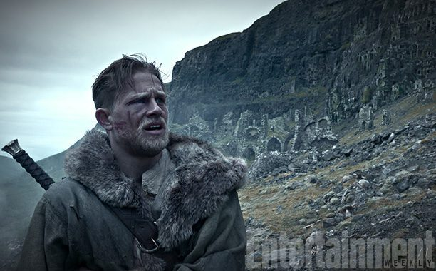 king arthur film foto 1