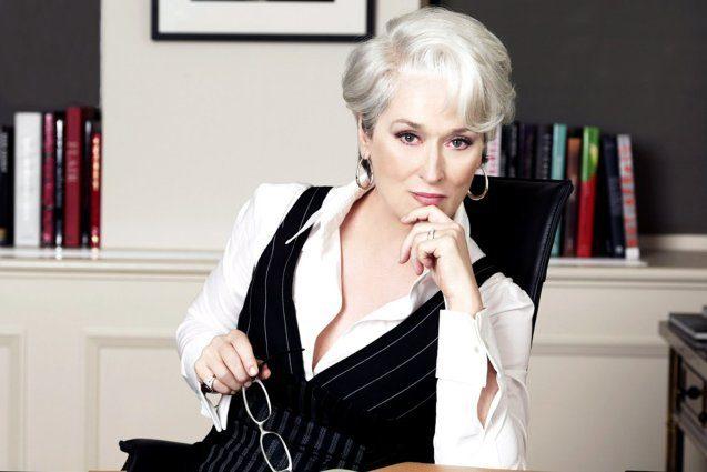"Trump definisce ""sopravvalutata"" Meryl Streep: Hollywood risponde di conseguenza"
