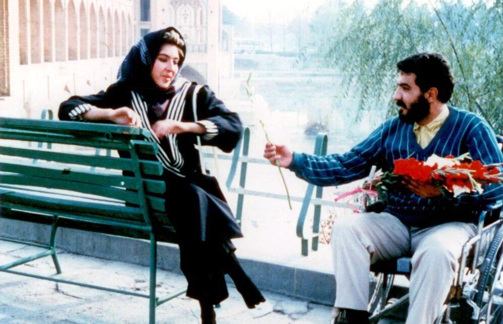 Venezia 73 - The Nights of Zayandeh – rood di Mohsen Makhmalbaf è il film di apertura di Venezia Classici