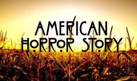 [Il Mondo delle Serie Tv] La recensione di American Horror Story: Roanoke