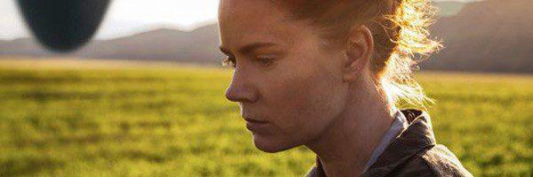 Il teaser trailer di Arrival, il film di Denis Villeneuve con Amy Adams e Jeremy Renner