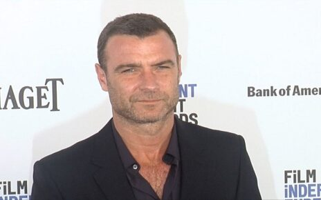 Venezia 73 - A Liev Schreiber il premio Persol Tribute to a Visionary Talent