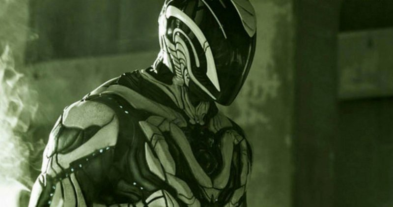 Dal mercato asiatico il primo trailer di Max Steel, il live action dedicato al personaggio Mattel