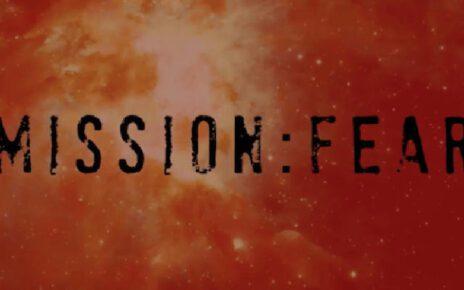 Eli Roth ha diretto in segreto uno sci-fi/horror dal titolo Mission: Fear, ecco il teaser trailer