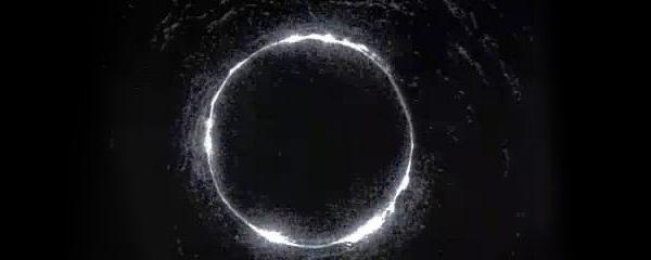 La Paramount Pictures rimanda Rings ed il nuovo Venerdì 13, ancora!