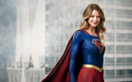[Supergirl] Una nuova attrice per interpretare Kara da giovane