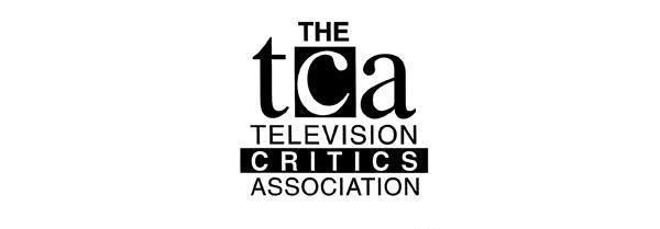 TCA Awards 2016 - American Crime Story e The Americans dominano, premio anche per Mr. Robot