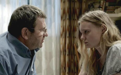 [Recensione] Un padre, una figlia di Cristian Mungiu: quanto può costare il futuro di una figlia?