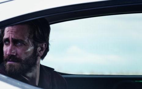 Jake Gyllenhaal e gli altri protagonisti del cast di Animali Notturni nei nuovi characters poster italiani