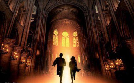Box Office Italia - Inferno domina il weekend con 4,5 milioni, alla grande anche Pets