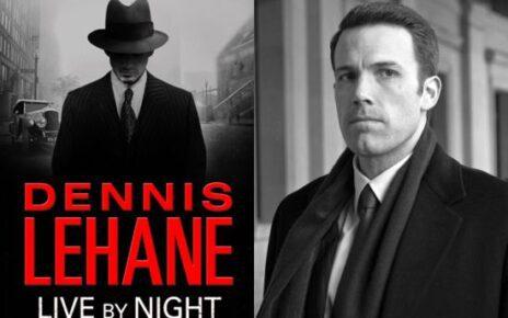 Ecco il primo trailer di La Legge della Notte, il film diretto ed interpretato da Ben Affleck