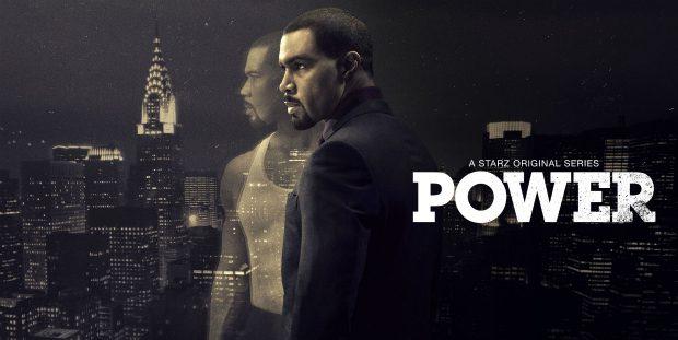 Stasera torna Power, serie rivelazione sulla vita di Ghost, il re della droga di New York