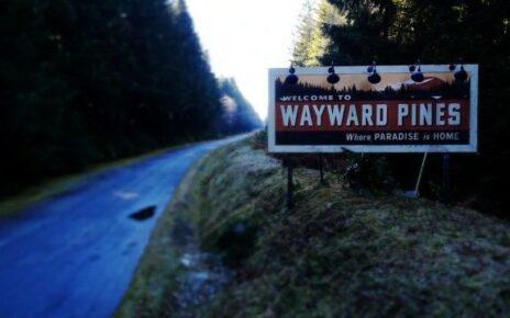 [Recensione] Wayward Pines Stagione 2 - Senza Matt Dillon la città è sempre più desolata