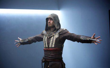 UCI Cinemas lancia l'esperienza interattiva dedicata a Assassin's Creed, dal 4 gennaio in sala