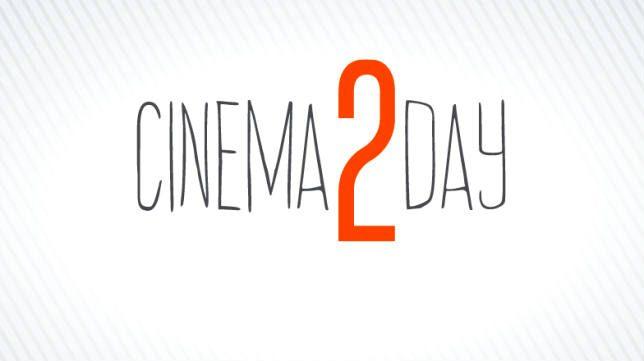 L'iniziativa Cinema2Day prorogata di altri tre mesi per volere del ministro Franceschini