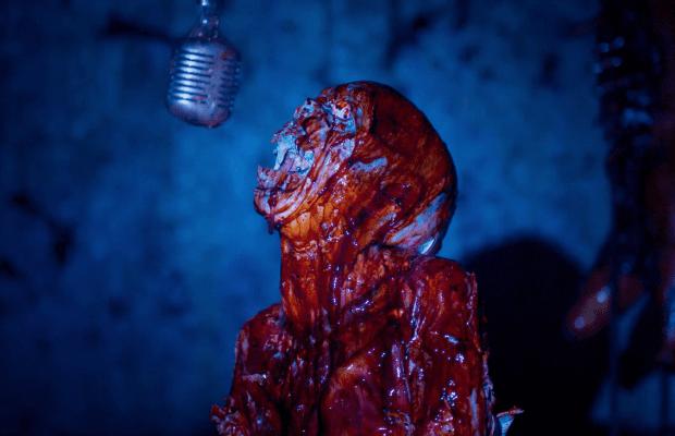 Il male assoluto si libera nel full trailer di Death House, il cosiddetto Expendables dell'horror