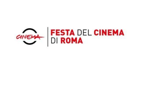 [RomaFF11] Dalla Casa Bianca al red carpet, Roberto Benigni incontra il pubblico della Festa del Cinema di Roma