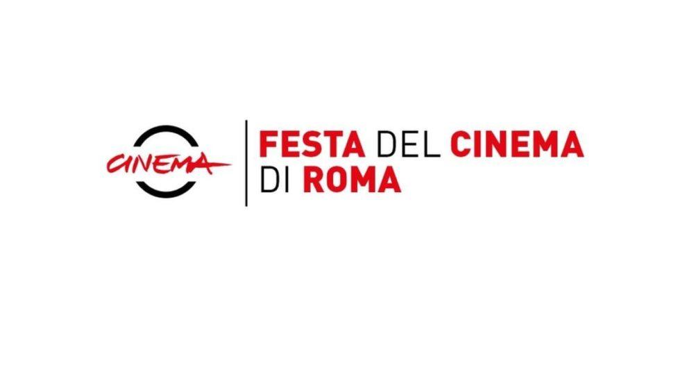 Numeri in crescita per XI edizione della Festa del Cinema di Roma - Ecco i vincitori